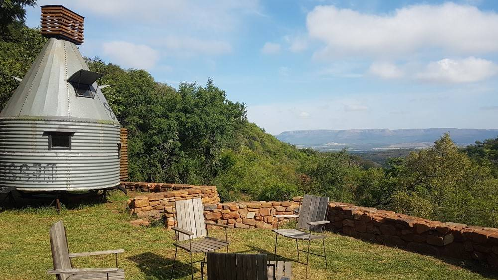 Magalies retreat3