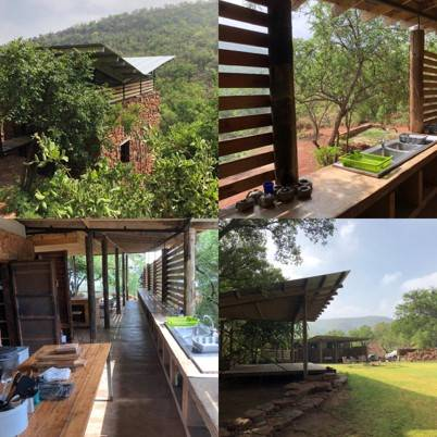 Magalies retreat4